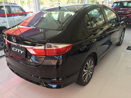 honda city 1.5 dx flex okm  r$ 60.999,99