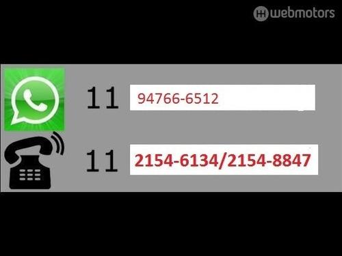 honda city 1.5 exl cvt flex 4p 2018 automatico $68990,00