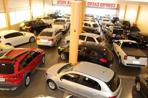 honda city 1.5 lx flex aut. 4p 2013/2014 preto completo