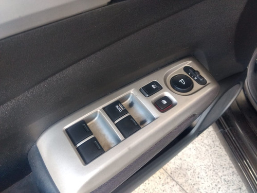 honda city 2010 1.5 automático