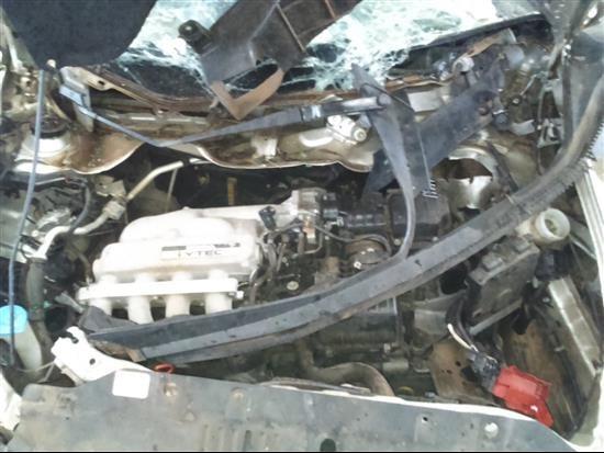 honda city  2012 automático sucata p/ peças motor câmbio