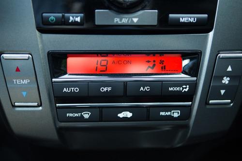 honda city exl automático 1.5 2013 negro 4p