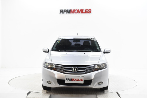 honda city exl cuero manual 2010 rpm moviles