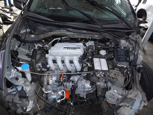 honda city lx 1.5 mec sucata motor cambio portas rodas etc..