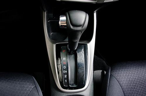 honda city lx 2012 automatico muito novo,revisado,c/garantia