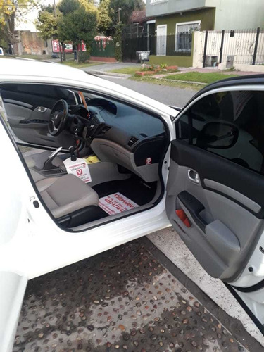 honda civic 1.8 exs mt 140cv 2015