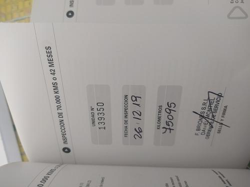 honda civic 1.8 lxs at 140cv 2013, service oficiales al dia!