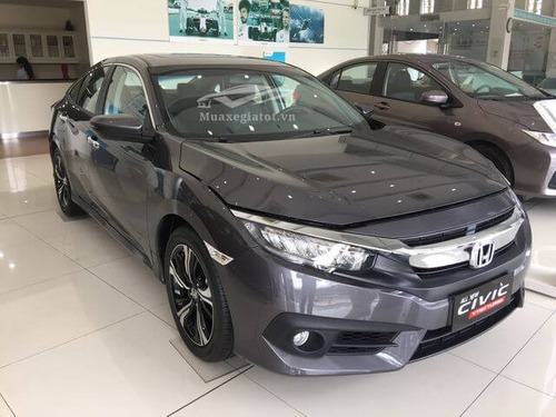honda civic 2.0 16v flexone ex 4p cvt 2019/2020