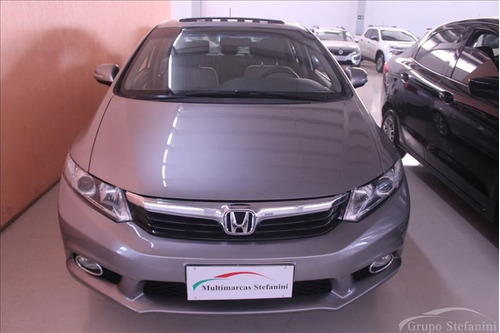 honda civic 2.0 exr 16v