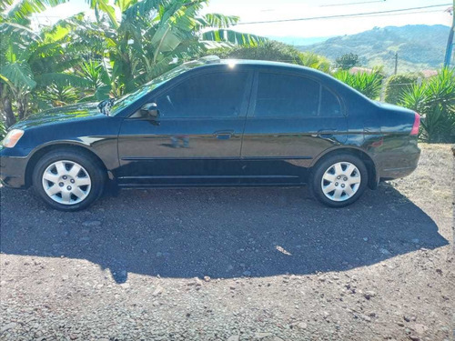 honda civic  2002 civic