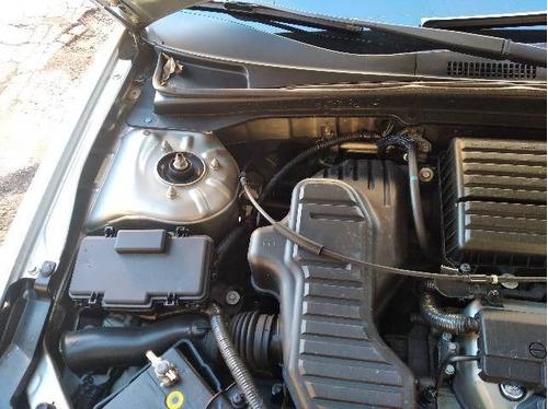 honda civic 2005 1.7 lxl aut. 4p 115 hp