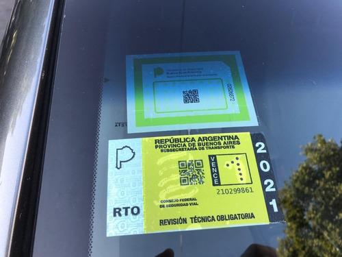 honda  civic 2013 1.8 lxs at 1° mano service oficial permuto