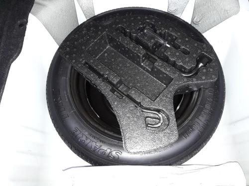 honda civic automático couro placa i 2.0 lxr flexone