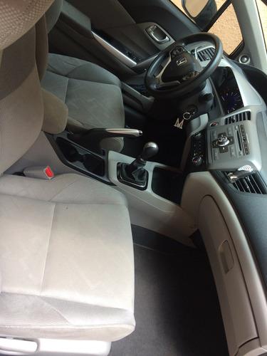 honda civic coupé 2012 ex 2m pol