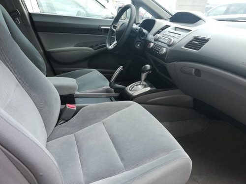 honda civic d lx sedan 5vel mt
