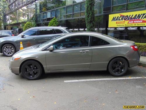 honda civic ex at 1800cc ct coupe
