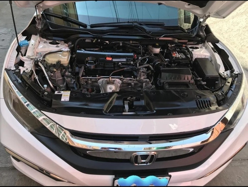 honda civic ex sedan tm6, 2.0l, 158 hp, ra-16