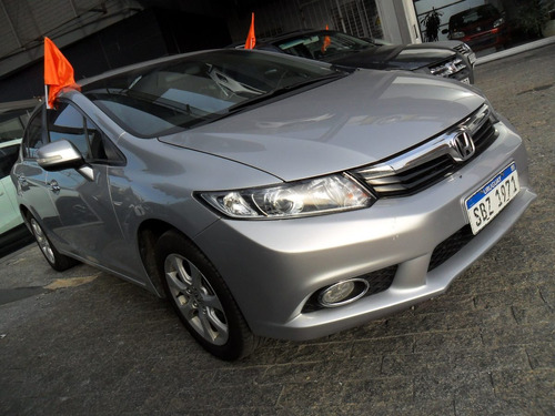 honda civic exs manual