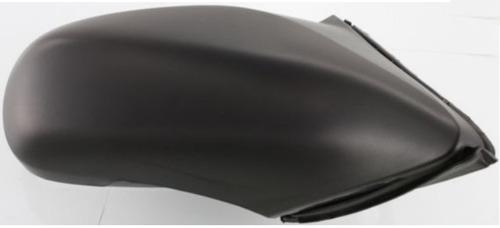 honda civic hatchback 1996 - 2000 espejo derecho electrico