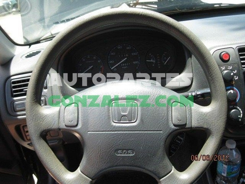 honda civic hx 96-98 1.6
