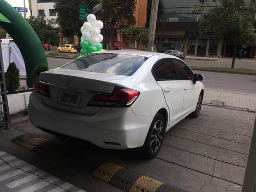honda civic lx 1800 cc at