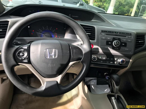 honda civic lx at 1800cc
