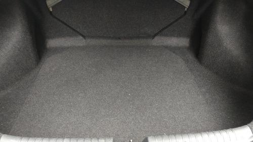 honda civic lxs 1.8 flex 2014 automático único dono