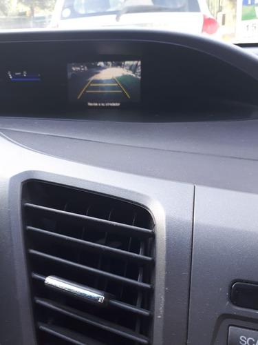 honda civic lxs 4 puertas 2014 6ta pcars