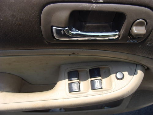 honda civic modelo 2003 autopartes espejos puertas