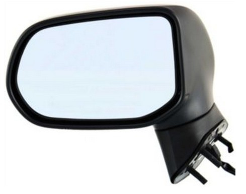 honda civic sedan 2006 - 2011 espejo izquierdo electrico