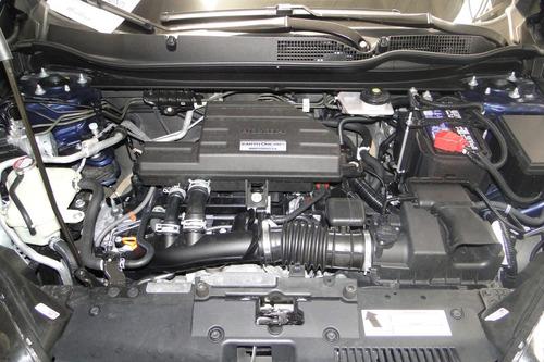 honda cr-v 1.5 turbo plus