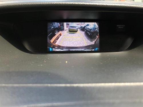 honda cr-v 2012 full clean camara 4x4