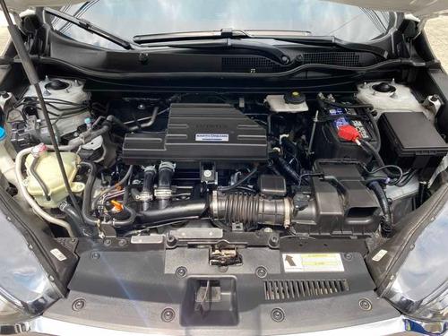 honda cr-v 4x4 1.5 turbo vtec