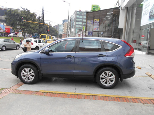 honda cr-v city 2013 hbo 515