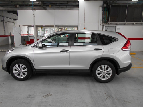 honda cr-v city 2014 hvl 919