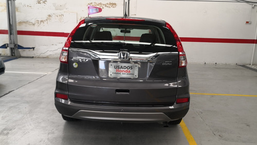 honda cr-v city plus 2015 ift 200