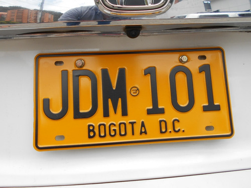 honda cr-v city plus 2016 jdm 101