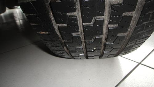 honda cr-v lx 2.0 aut 2013 único dono, pneus novos, couro