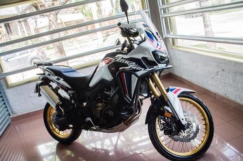 honda crf 1000 africa twin griff cars