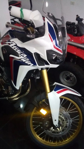 honda crf 1000l mt manual motolandia