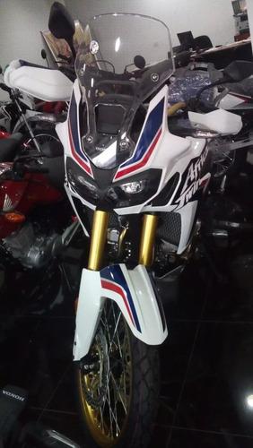 honda crf 1000l mt manual motolandia tel 47927673