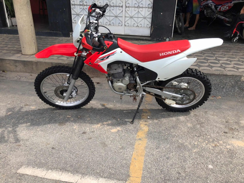 honda crf 230 crf230