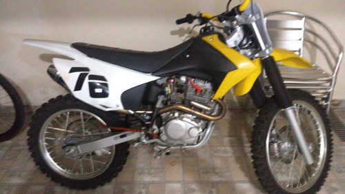 honda crf 230 moto