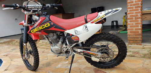 honda crf 230f crf 230
