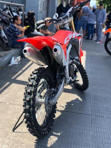 honda crf 250 2020 stock, marelli sports entrega inmediata