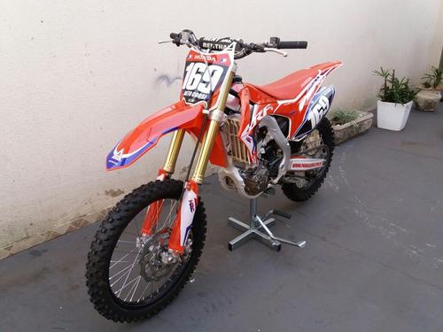 honda crf 250 crf 250