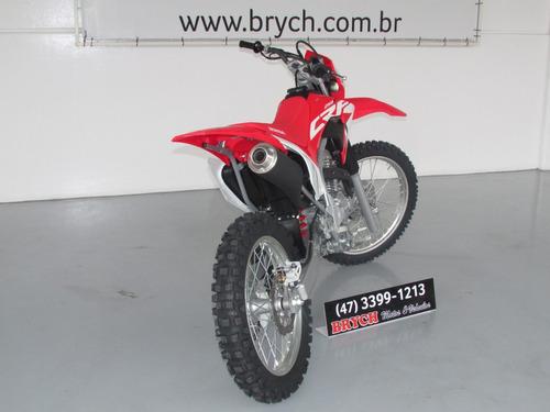 honda crf 250 f 0km 2019 r$17.000,00