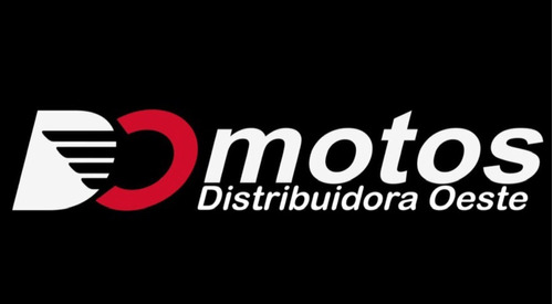 honda crf 450 2020- domotos-