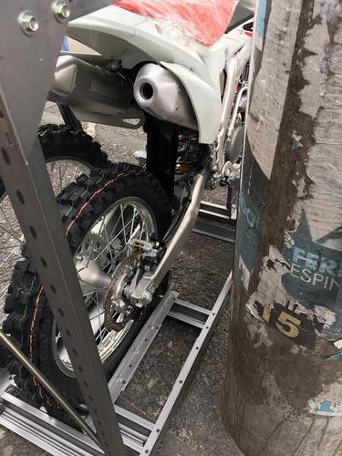 honda crf 450 r 2018 0km reggio motos