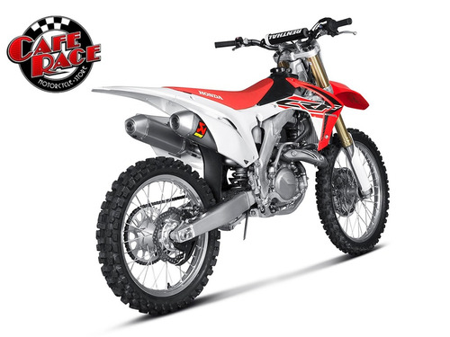honda crf 450 r 2019 | cross enduro financiada!
